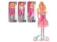 Кукла типа Барби XBE 160-5678