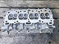 Головка блока цилидров , ГБЦ Hyundai Sonata II 2.0 16V