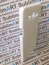 Чехол для 3D сублимации на Samsung GALAXY A5 15г. матовый, фото 3