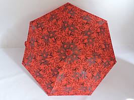 """Маленька кишенькова парасоля """"Sweet Dew"""""""