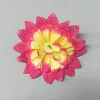 Искусственный цветок Герани Цена за уп-40 шт