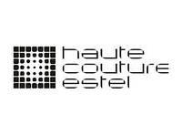 Estel Haute Couture - неперевершений захист кольору