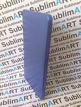 Форма для 3D сублимации на чехлах под Samsung Galaxy a5, фото 2
