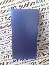 Форма для 3D сублимации на чехлах под Samsung Galaxy a5, фото 3
