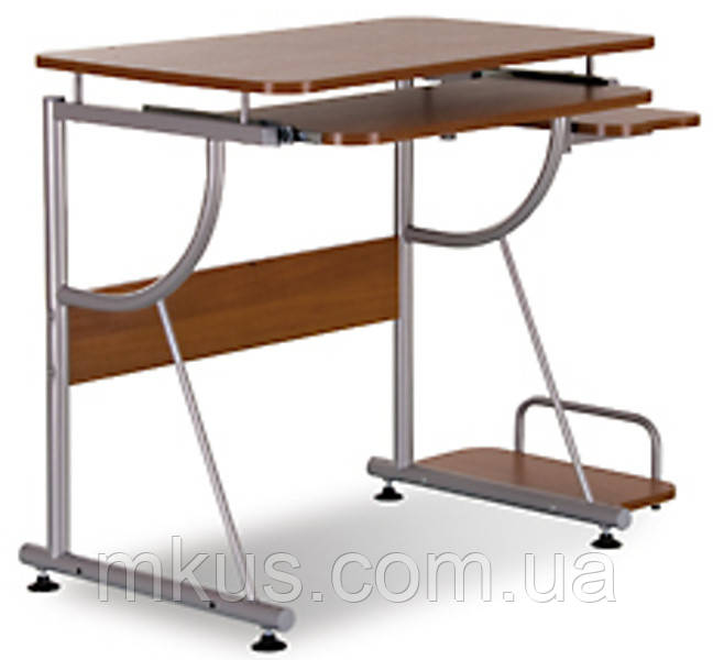 Компьютерный стол СК-103