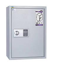 Шкаф-сейф БЛ-65Е.Т1.П1.7035
