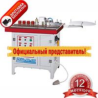 Кромкооблицовочный станок LEAD MD525 FDB Maschinen
