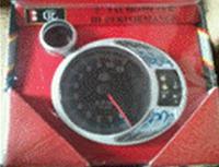 Дополнительный прибор LED 7215 BL 120мм