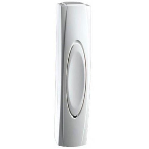Беспроводной датчик вибрации Impaq Plus-W