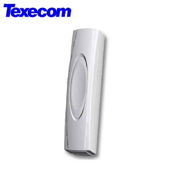 Беспроводной датчик Impaq Contact-W магнитоконтактный