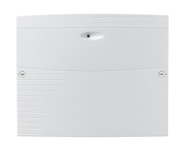 ППК Premier 412-PCB, пластик