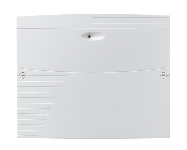 ППК Premier 412-PCB, метал