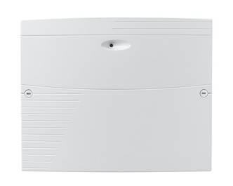 ППК Premier 816-PCB, пластик