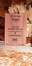 Жіночий тестер Дольче габбана імператриця Dolce Gabbana L ' Imperatrice 3 60 ml in wood (осіб) аромат парфуми парфуми