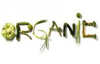 Микроудобрения для органического земледелия