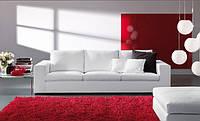 М'які меблі - відпочинок і комфорт для всієї сім'ї!
