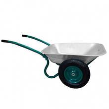 Тачка садова Forte WB6407 70 л