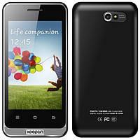 Уникальная модель Keepon A7561 Android,на 2 сим карты., фото 1