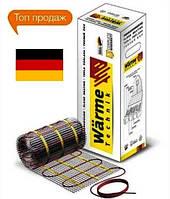 Теплый пол 5.0м2 Warme (Германия) нагревательный мат