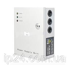 ББП Full Energy BBG-124/1