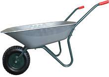 Тачка садова Forte WB6407А 65 л