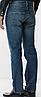 Джинсы Levis 501 - Stuffed Up (32W x 34L), фото 2