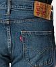 Джинсы Levis 501 - Stuffed Up (32W x 34L), фото 3