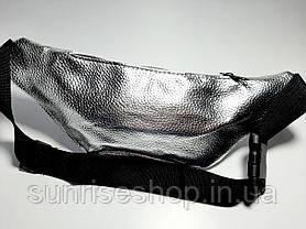 Поясная сумка бананка опт и розница, фото 3