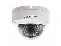 IP-камера відеоспостереження HIKVISION DS-2CD2132-I