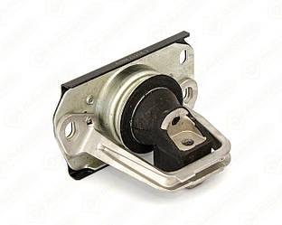 Подушка двигуна на Renault Trafic 2001-> 1.9 dCi (права, прямокутна) — Febi (Німеччина) - FE31417