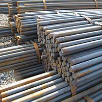 Круг 100 мм сталь 5ХНМ