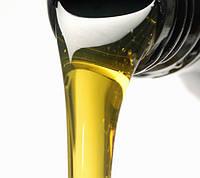 Вазелиновое масло (масло вазелиновое)