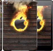 Чохли для iPad 5 (Air)