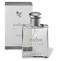 Форевер 25 (мужской аромат) в тернополе