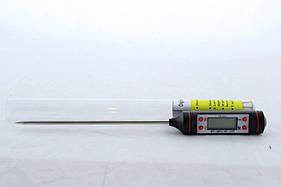 Термометр для еды TP 101 (400)