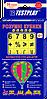 Розумні кубики з математики. Математичні ігри. (Тестплей).