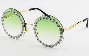 Очки Dolce D&G солнцезащитные женские 8010 С1/С3