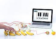 Makey Makey Творческий набор для развлечения и развития, фото 2