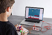 Makey Makey Творческий набор для развлечения и развития, фото 5