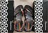 41 расцветка. Женские вьетнамки, сандалии, босоножки Ipanema Vibe Sandal VII Fem СИНИЕ, фото 9