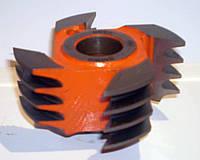 Фреза для производства оконного штапика 180