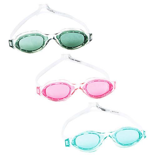 Очки для плавания Bestway 21077