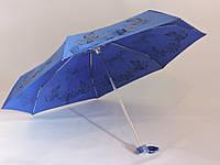 "Маленька кишенькова парасоля ""Sweet Dew"", фото 1"