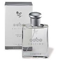 Форевер 25 (мужской аромат) в ровном
