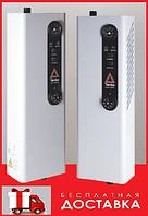 Электрический котел Tenko «Эконом» 3-4.5-6-9 - 30 кВт