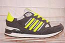 Кроссовки Adidas, фото 2