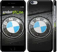 Чохли для iPhone 6