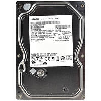 Hitachi HDS721050CLA662 500gb