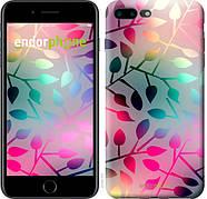 Чохли для iPhone 7 Plus