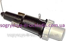 Кнопка п'єзо (без фір.уп, Туреччина) котлів-колонок Bosch-Junkers WR10, WR10-2,WR11, арт. 8748108023, к. з.0902/1